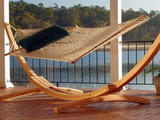 Pawleys Island on Sale