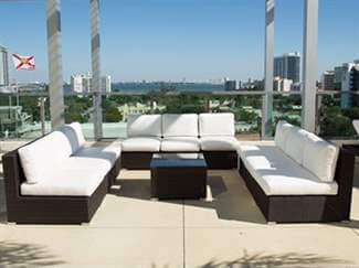 Source Outdoor Furniture on Sale
