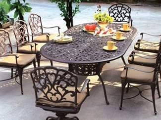 Darlee Outdoor Living on Sale